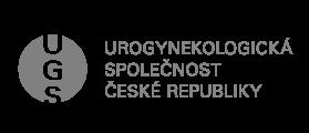 Urogynekologická společnost