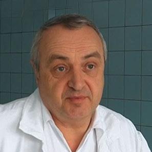MUDr. Jan Zmrhal, CSc